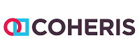 COHERIS-logo.png