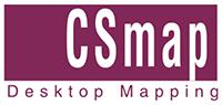CSmap
