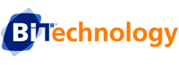 Bitechnology