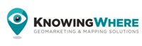Knowingwhere