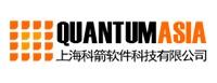 Quantum Asia