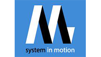 System in motion