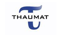 Thaumat