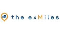 The Exmiles
