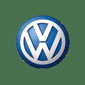 VW2.png