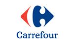 Carrefour-200x120