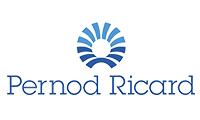 logo-Pernod-Ricard-200x120