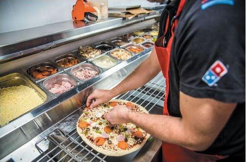 CP20160915-GEOCONCEPT-Domino-s-Pizza.jpg