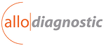 logo-client-allodiagnostic-420.png
