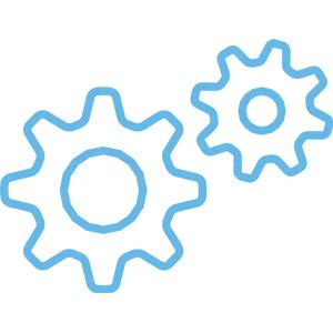 gears.net