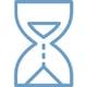 hourglass.net
