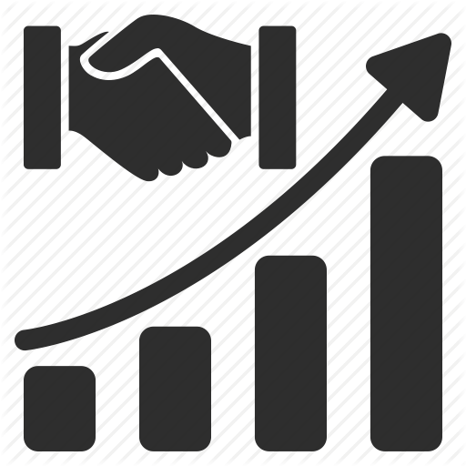 Acquisition_growth_chart-512.png